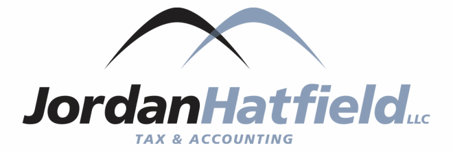 Jordan Hatfield, LLC